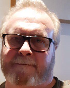Esko Vatanen